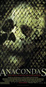دانلود فیلم آناکونداها شکار ارکیده خونین با زیرنویس فارسی همراه