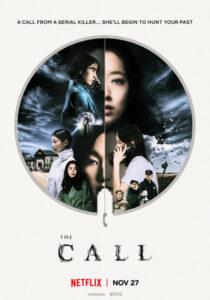 دانلود فیلم The Call 2020 با دوبله فارسی