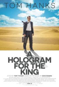 دانلود فیلم 2016-A-Hologram-for-the-King با زیرنویس فارسی