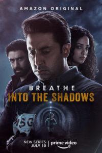دانلود سریال Breathe: Into the Shadows با زیرنویس فارسی همراه
