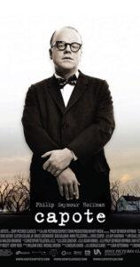 دانلود فیلم Capote 2005 با زیرنویس فارسی