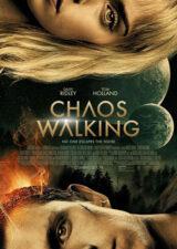 دانلود فیلم آشوب مدام Chaos Walking 2021 با دوبله فارسی – کاران مووی