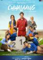 دانلود فیلم هندی پرش Chhalaang 2020 با دوبله فارسی – کاران مووی