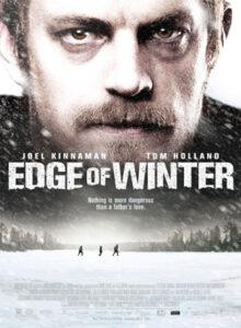دانلود فیلم Edge of Winter 2016 با زیرنویس فارسی همراه