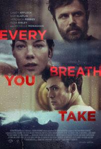 دانلود فیلم Every Breath You Take 2021 با زیرنویس فارسی همراه