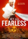دانلود فیلم بیباک Fearless 2006 دوبله فارسی – کاران مووی