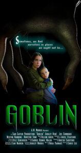 دانلود فیلم Goblin 2020 با زیرنوسی فارسی همراه