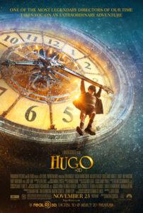 دانلود فیلم Hugo 2011 با زیرنویس فارسی همراه