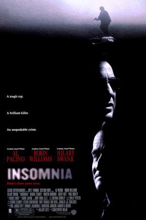 دانلود فیلم Insomnia