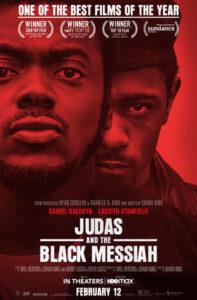 دانلود فیلم Judas and the Black Messiah 2020 با زیرنویس فارسی همراه