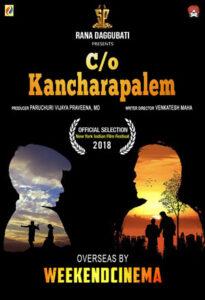 دانلود فیلم Kancharapalem 2018 با زیرنویس فارسی همراه