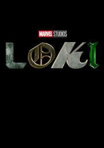 دانلود سریال Loki - Season 1 با زیرنویس فارسی همراه