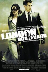 دانلود فیلم London Boulevard 2010 دوبله فارسی