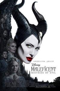 دانلود فیلم Maleficent: Mistress of Evil با زیرنویس فارسی همراه
