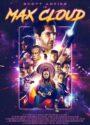 دانلود فیلم مکس کلود Max Cloud 2020 با دوبله فارسی – کاران مووی