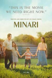 دانلود فیلم Minari 2020 با زیرنویس فارسی همراه