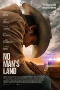 دانلود فیلم No Man's Land 2021 با زیرنویس فارسی همراه