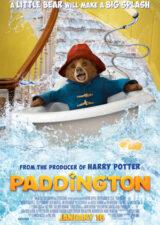 دانلود انیمیشن پدینگتون Paddington 2014 با زیرنویس فارسی – کاران مووی