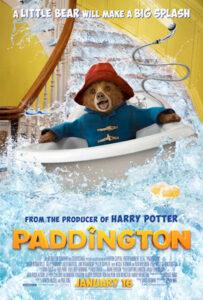 دانلود انیمیشن Paddington 2014 با زیرنویس فارسی