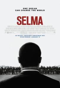دانلود فیلم Selma 2014 با زیرنویس فارسی همراه