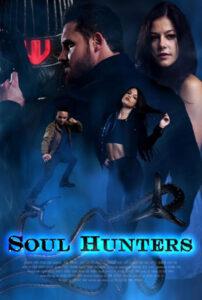 دانلود فیلم Soul Hunters 2019 با زیرنویس فارسی همراه