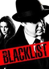 دانلود فصل 8 سریال لیست سیاه The Blacklist 2013 با زیرنویس فارسی