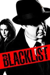 دانلود سریال The Blacklist 2013 با زیرنویس فارسی
