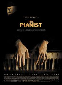 دانلود فیلم The Pianist 2002 با زیرنویس فارسی همراه