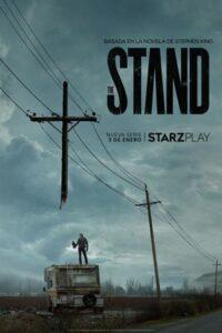 دانلود سریال The Stand 2020 دوبله فارسی