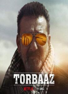 دانلود فیلم Torbaaz 2020 با زیرنویس فارسی همراه