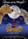 دانلود انیمیشن والنتینو و قبیله سگ ها Valentino y el clan del can 2008 دوبله فارسی