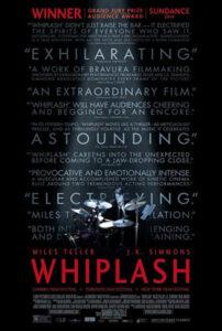 دانلود فیلم Whiplash 2014 با زیرنویس فارسی همراه