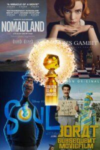 دانلود بهترین فیلم ها و سریال های سال 2020