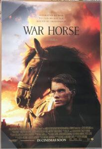 دانلود فیلم War Horse 2011 با زیرنویس فارسی همراه