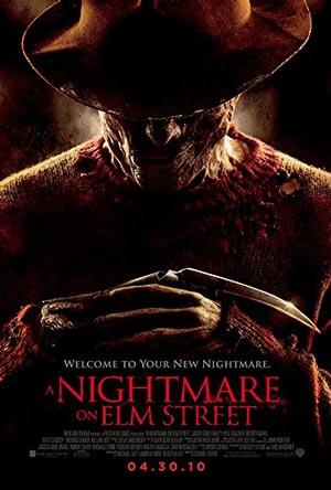 دانلود فیلم A Nightmare on Elm Street 2010 با دوبله فارسی