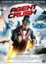 دانلود انیمیشن مامور کراش Agent Crush 2008 با دوبله فارسی – کاران مووی