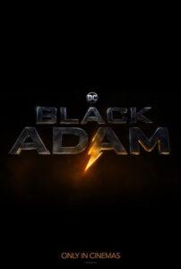 دانلود فیلم Black Adam 2022 با زیرنویس فارسی همراه