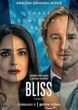 دانلود فیلم سعادت Bliss 2021 با دوبله فارسی – کاران مووی