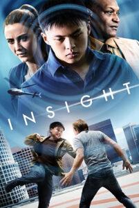 دانلود فیلم Insight 2021 با دوبله فارسی