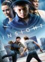 دانلود فیلم اکشن بصیرت Insight 2021 با دوبله فارسی – کاران مووی