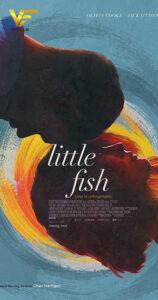 دانلود فیلم Little Fish 2021 با زیرنویس فارسی همراه