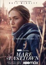 دانلود سریال Mare of Easttown 2021 بصورت کامل و زیرنویس فارسی – کاران مووی