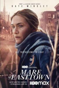 دانلود سریال Mare of Easttown 2021 با زیرنویس فارسی همراه