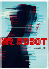 دانلود فصل 3 سریال آقای ربات Mr. Robot 2016 با زیرنویس فارسی – کاران مووی