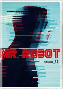 دانلود فصل سوم سریال Mr. Robot 2017 با زیرنویس فارسی همراه