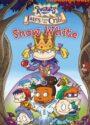 دانلود انیمیشن هفت فسقلی Rugrats Tales from the Crib: Snow White 2005