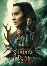 دانلود سریال Shadow and Bone 2021 ❤️ سایه و استخوان با زیرنویس – کاران مووی