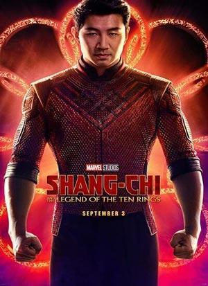 دانلود فیلم Shang-Chi and the Legend of the Ten Rings 2021 با زیرنویس فارسی همراه