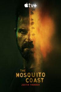 دانلود سریال The Mosquito Coast 2021 با زیرنویس فارسی همراه
