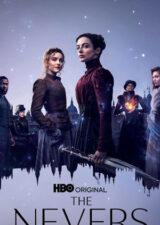 دانلود سریال نوری ها The Nevers 2021 تمامی قسمت ها – کاران مووی